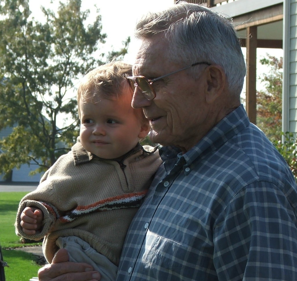 kenny and grandfather.jpg