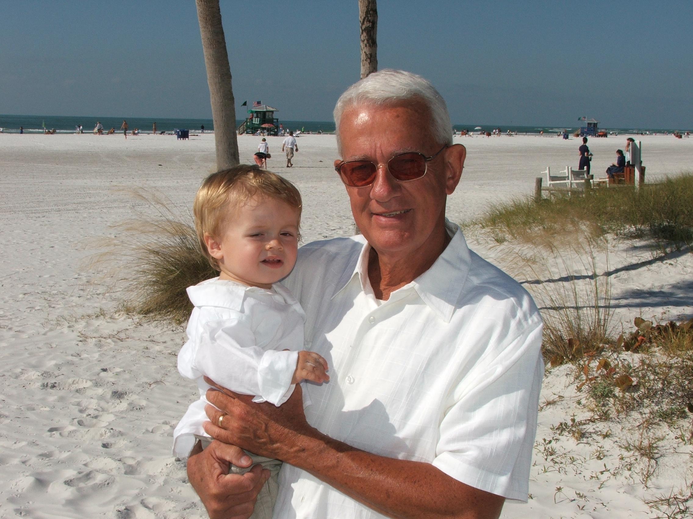ThanksGiving Florida 06 073.jpg