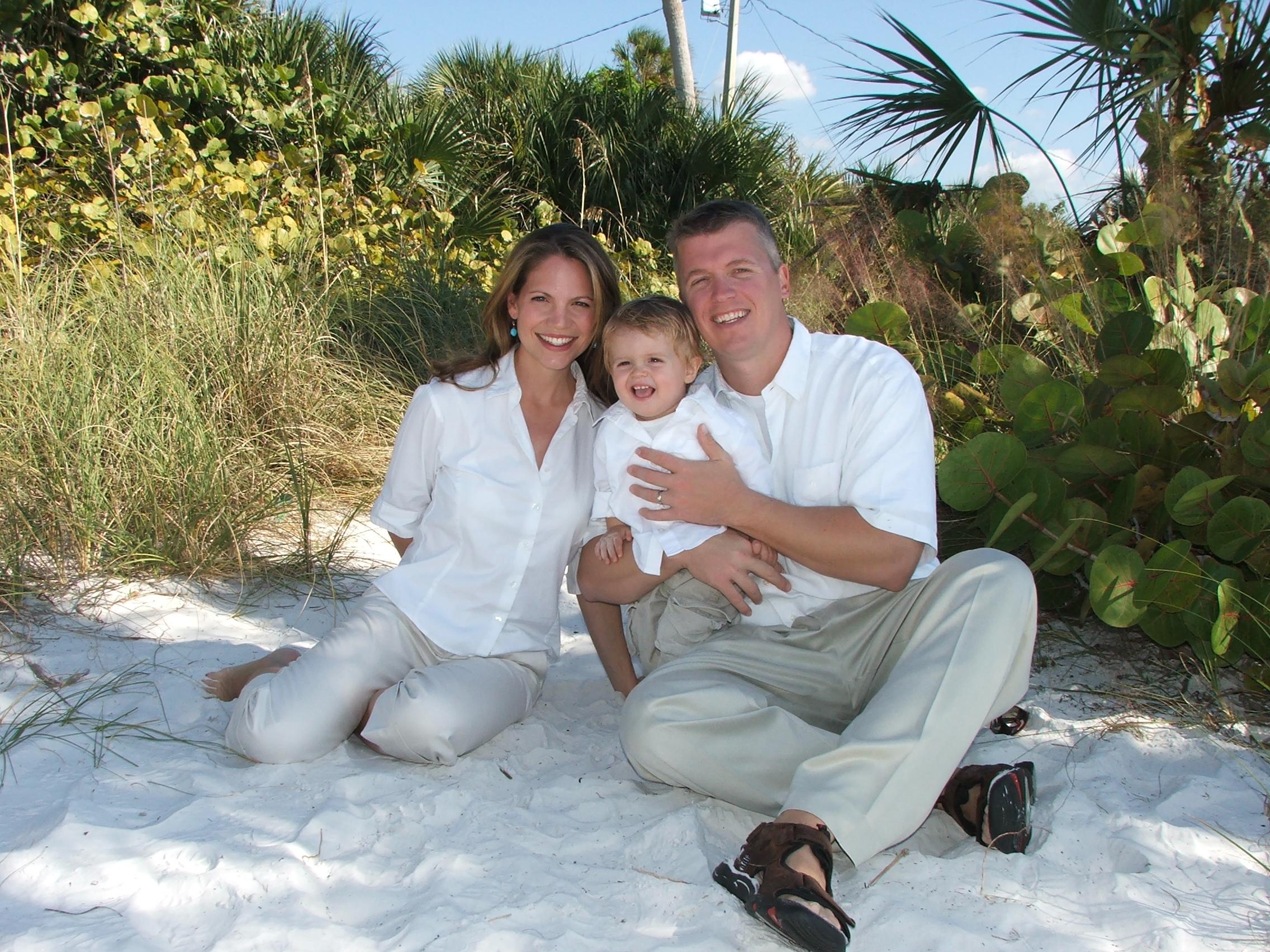 ThanksGiving Florida 06 084.jpg