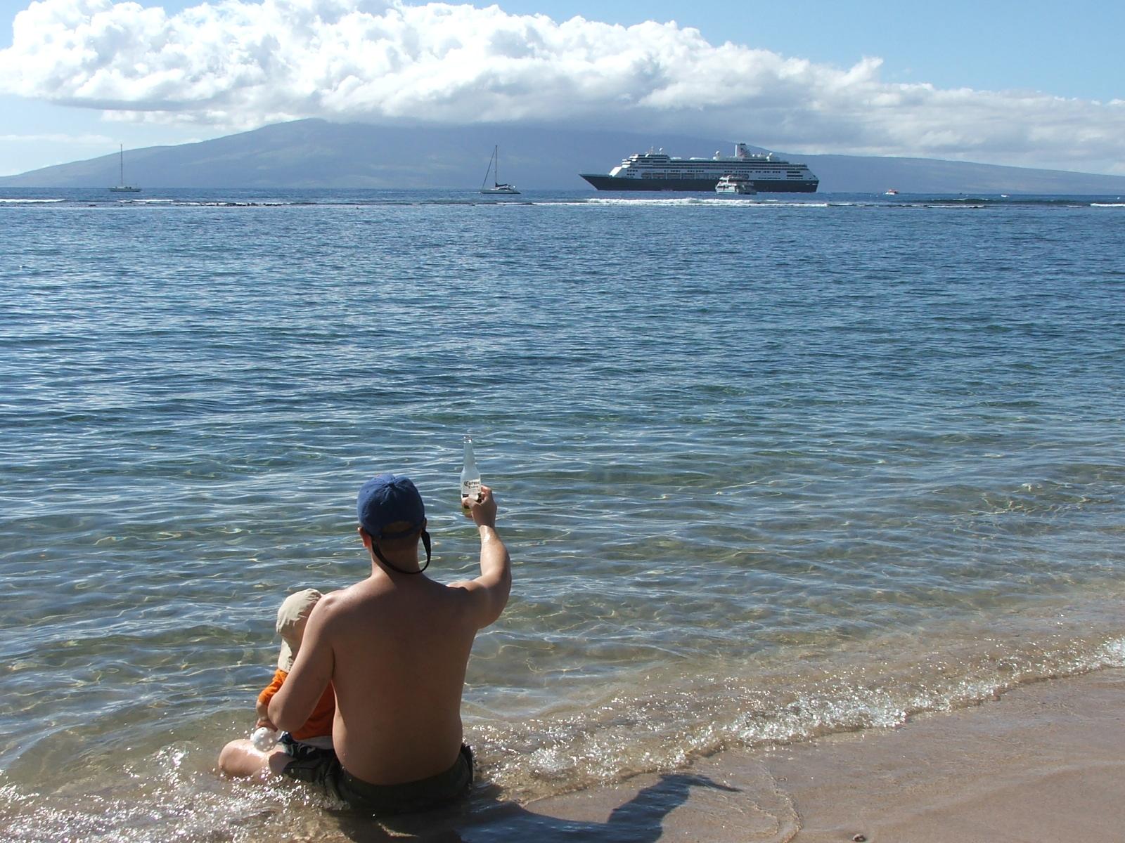 Maui Week 1 021.jpg