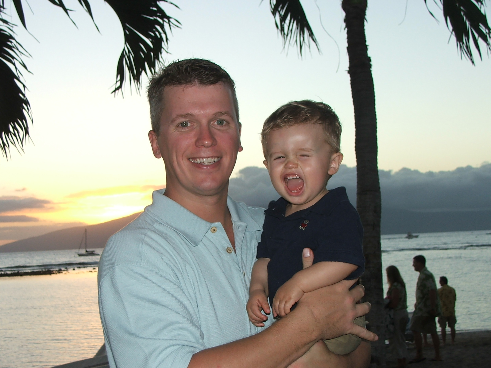 Maui Week 1 042.jpg