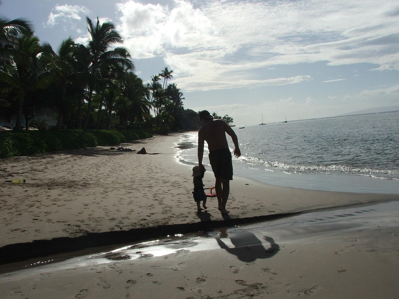 Maui Week 2 006.jpg