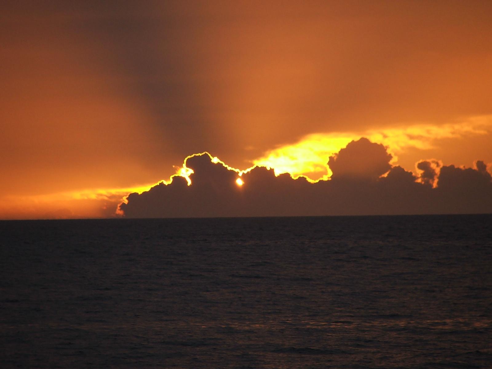 Maui Week 2-5 032.jpg