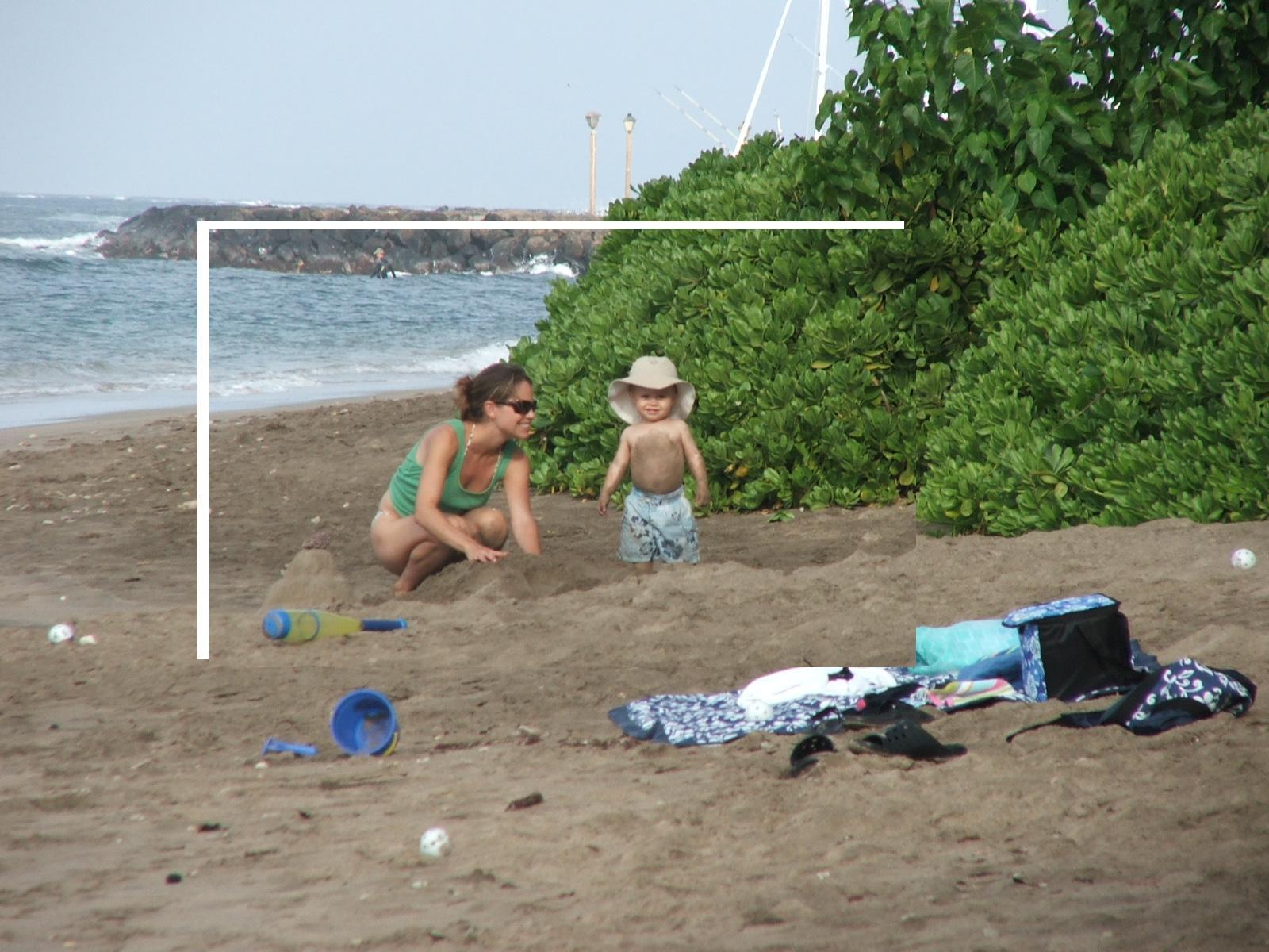 Maui Week 2-5 kenny.JPG