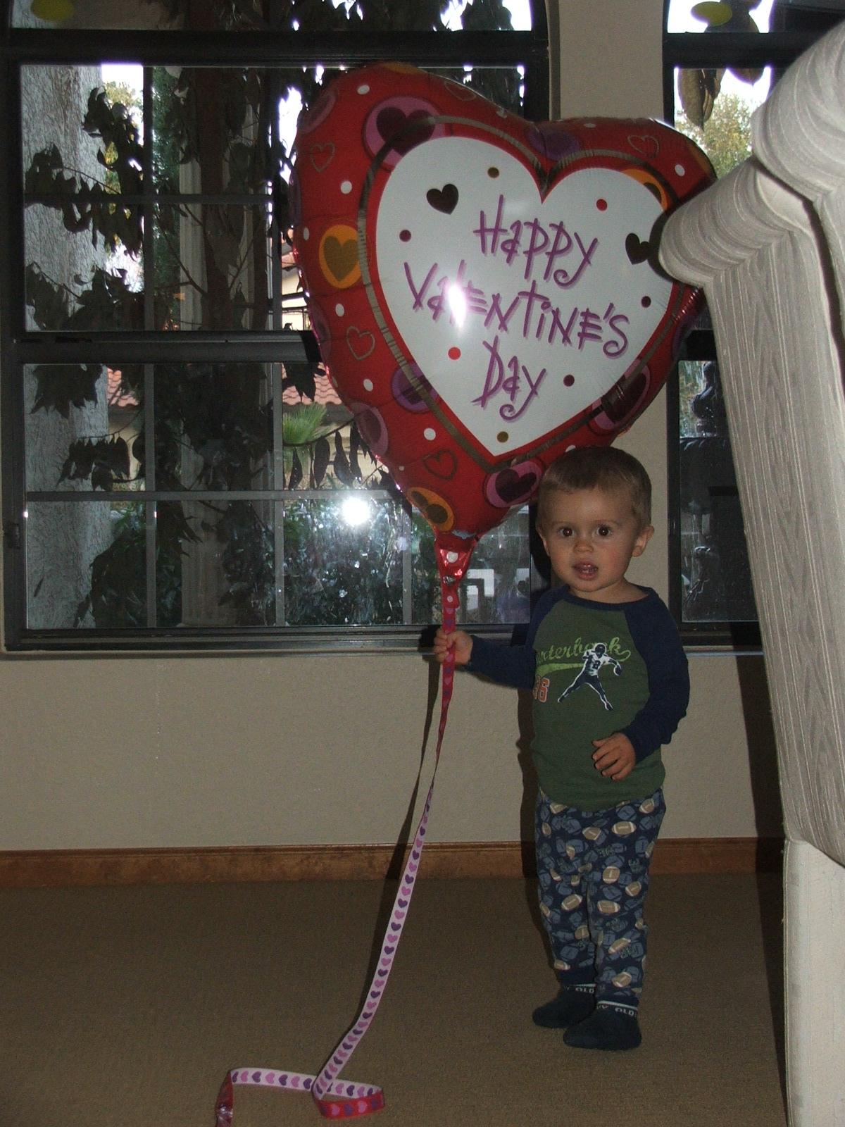 valentines day 002.jpg