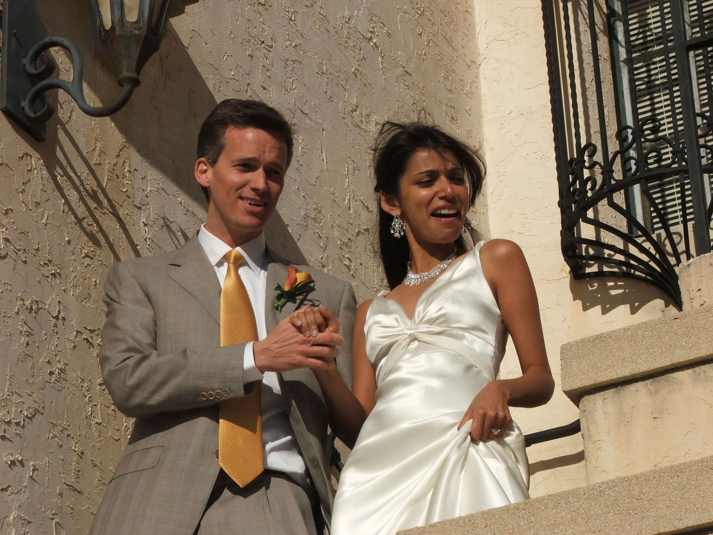 dave&sonila wedding 002.jpg
