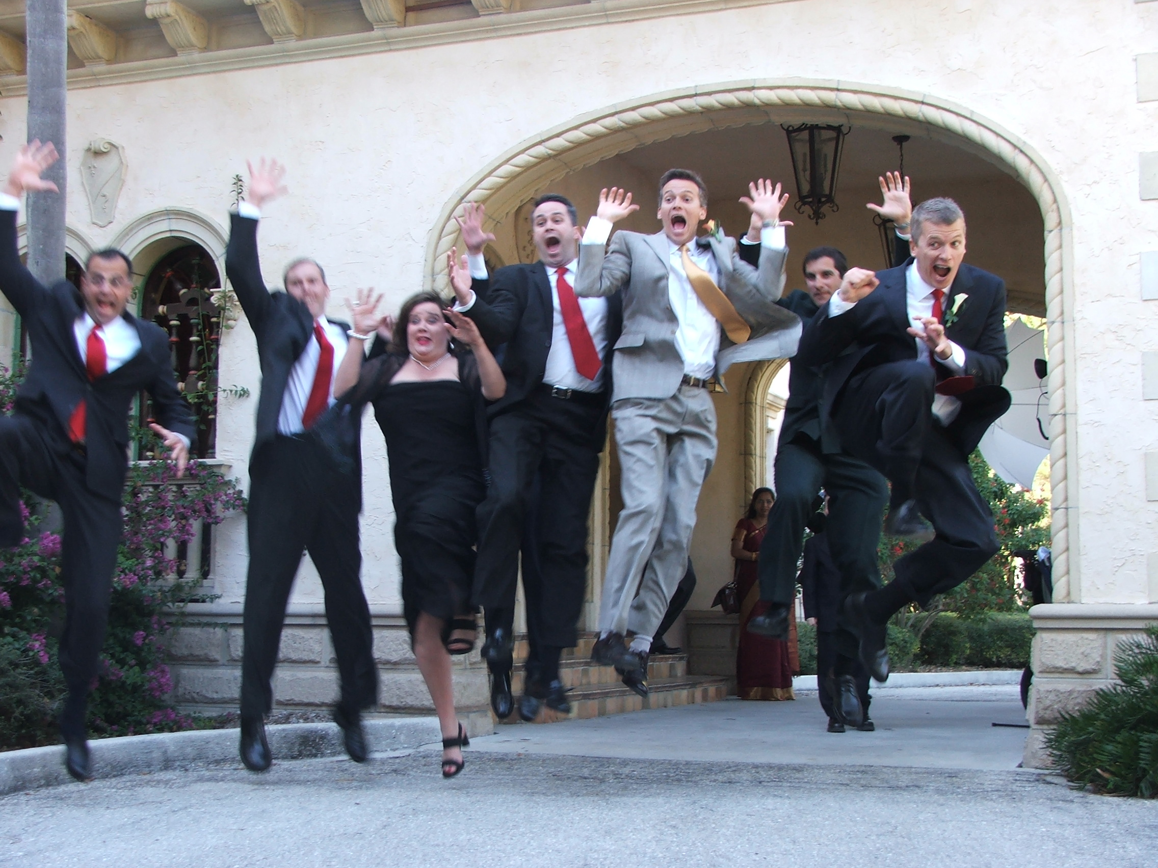 dave&sonila wedding 068.jpg