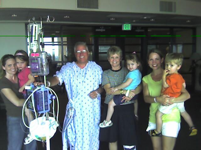 dad-post-surgery.jpg