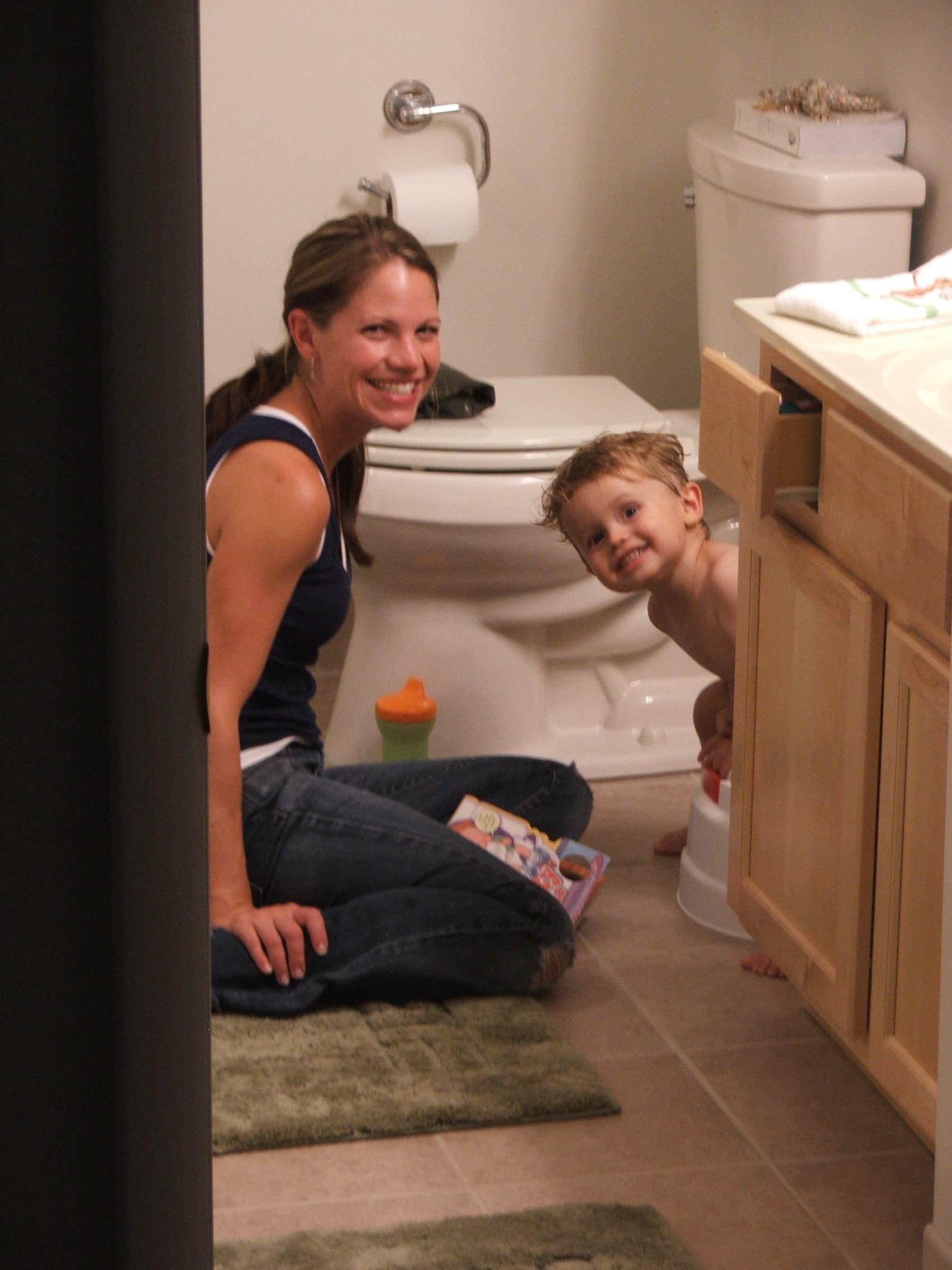 potty-time-002.jpg