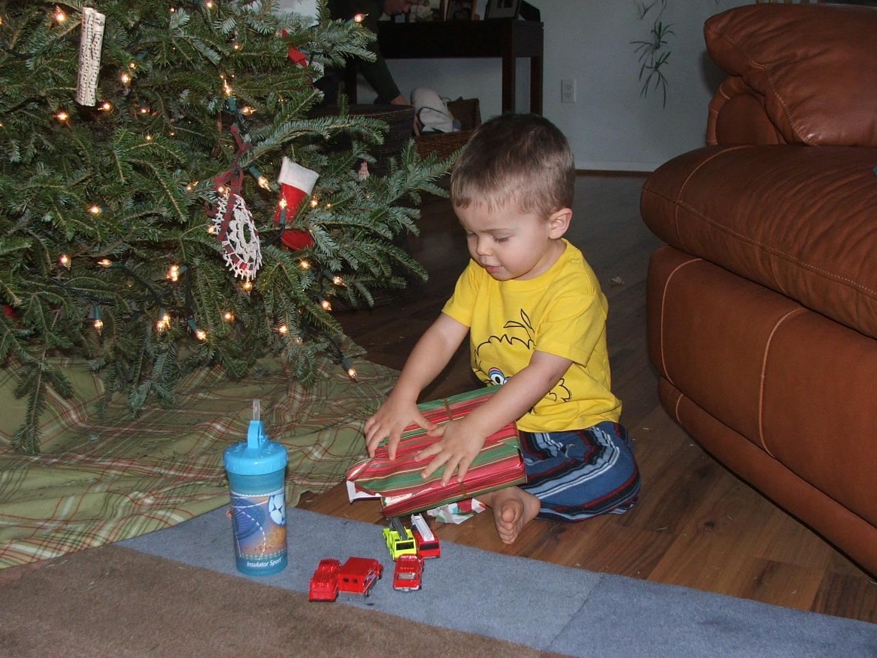 christmas-07-029.jpg
