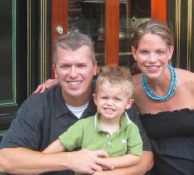 family-shot.JPG