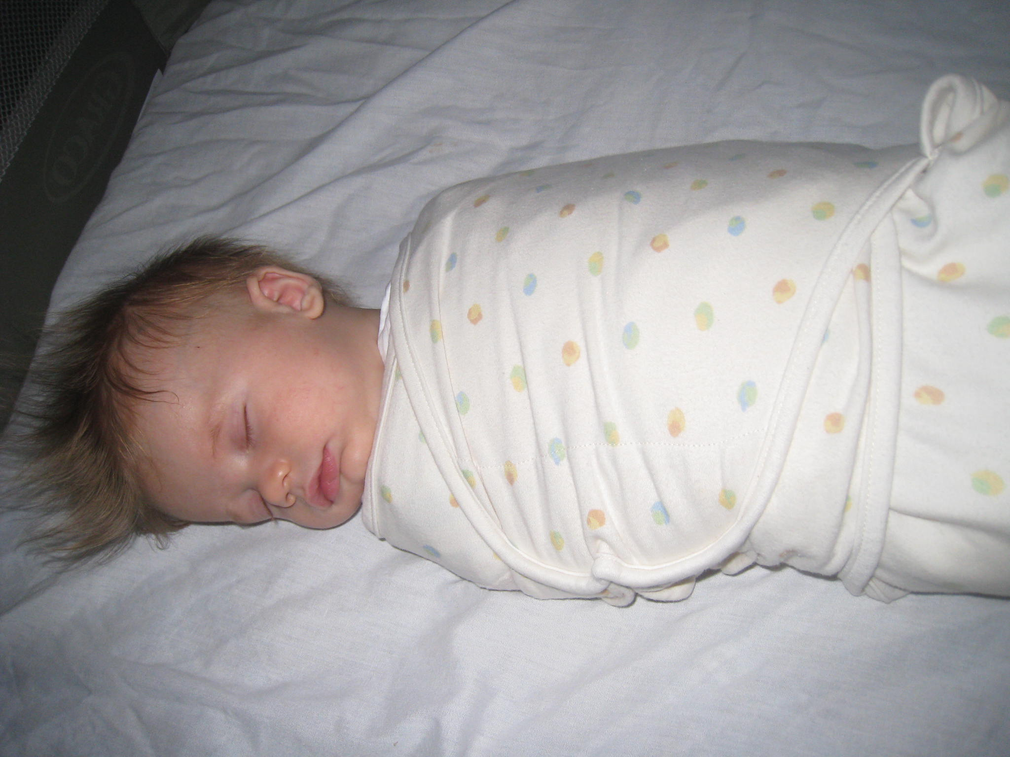 sleeping-002.jpg