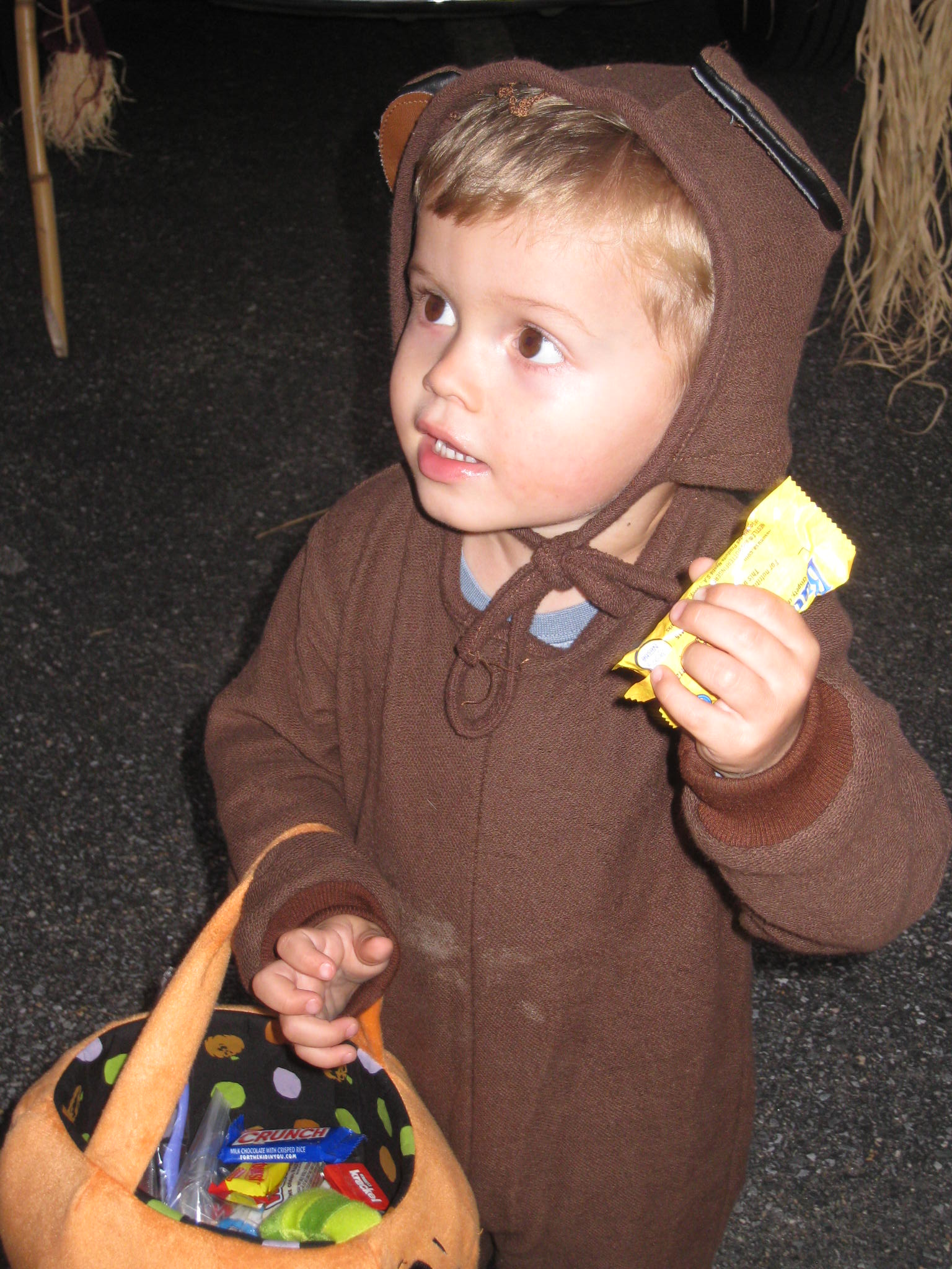 trunk-or-treat-019.jpg