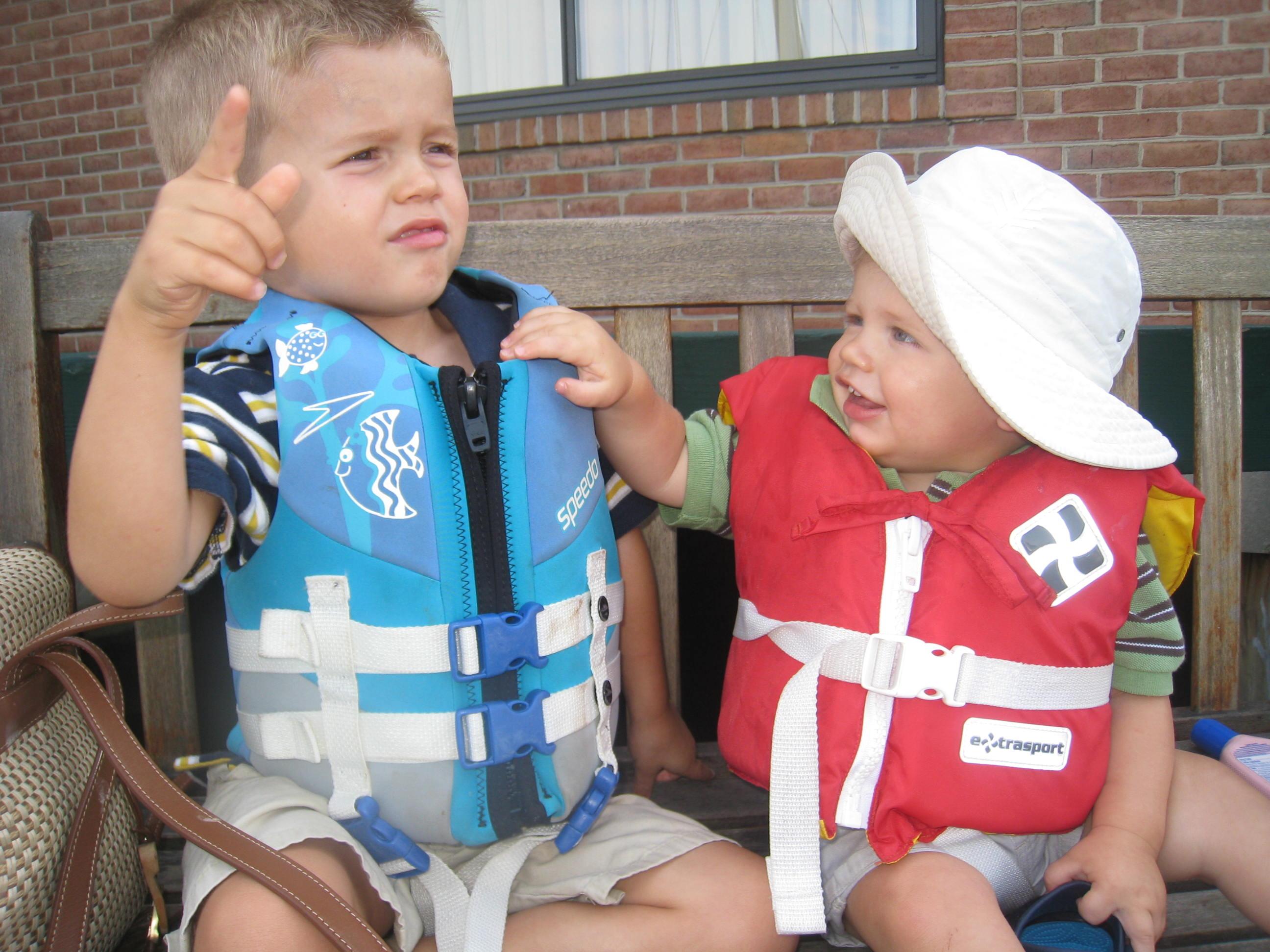 august-2009-caseys-40th-004